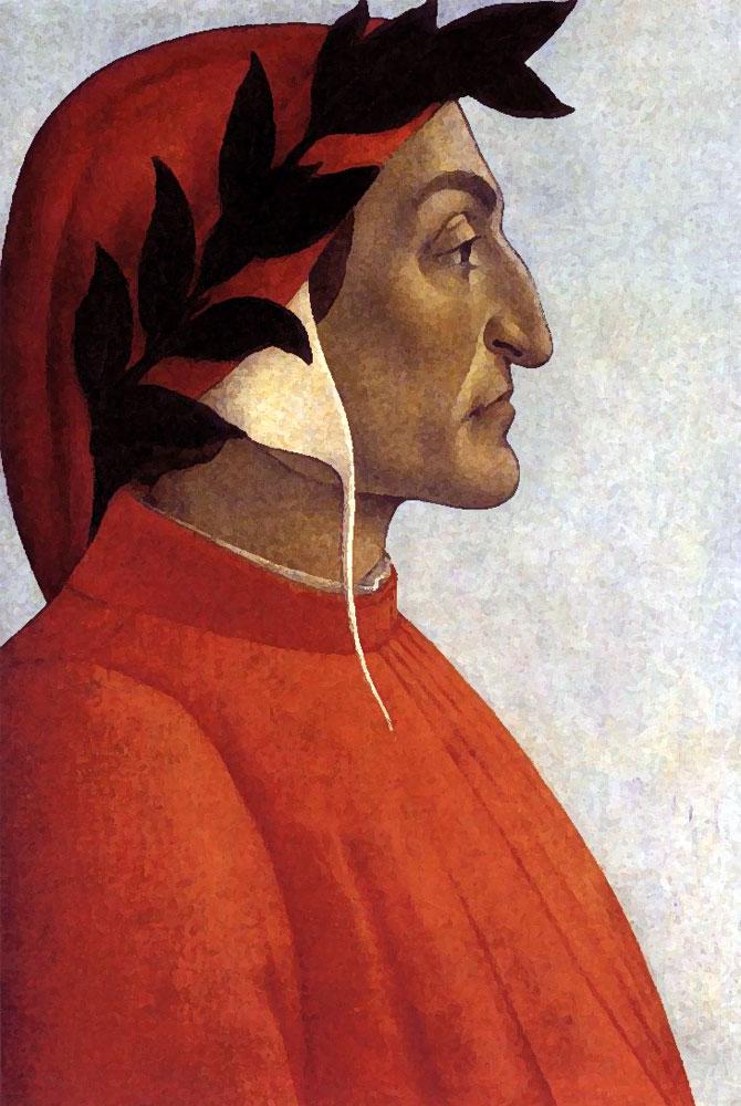 Dante Alighieri Castelsarrasin Moissac